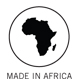Made in Africa