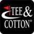 Tee & Cotton